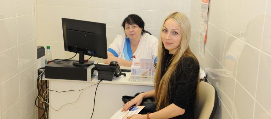 Женщины у гинеколога док видео медицинское, порнографические художественные фильмы на русском языке