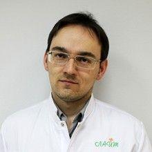 диетолог наталья сычева
