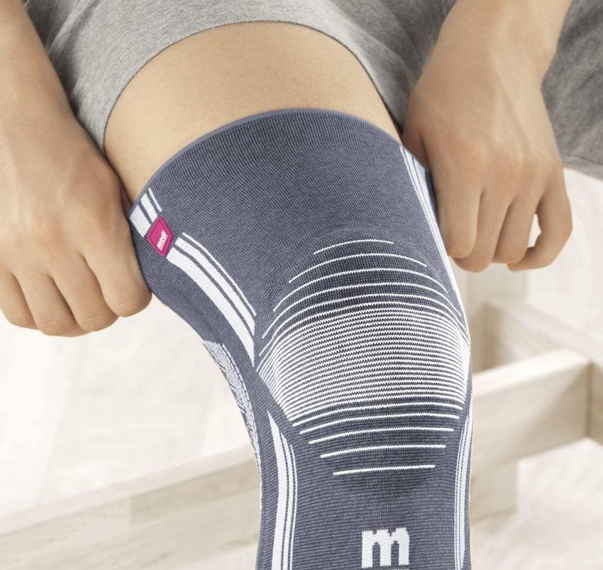 Где проверить суставы ног киров купить тутор на коленный сустав